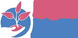 Logo Solidarité Haïti